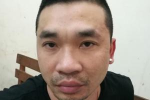 Hành trình vượt trại giam của ông trùm Văn Kính Dương