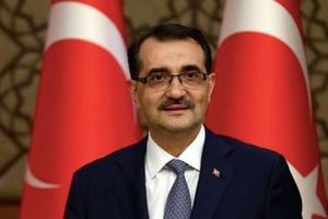 Bất chấp trừng phạt của Mỹ, Thổ Nhĩ Kỳ vẫn nhập khí đốt của Iran