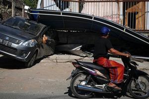 Indonesia: Những khoảnh khắc khó quên ở Lombok