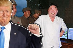 Tích cực dỡ bỏ bãi thử Sohae, Triều Tiên làm hơn những gì cam kết với Mỹ?