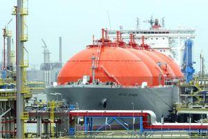 Ấn Độ lên kế hoạch xây dựng kho trạm đầu mối nhập khẩu LNG tại Myanmar