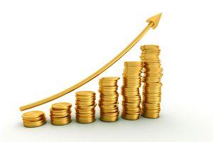 ANZ lạc quan về triển vọng kinh tế Việt Nam năm 2019