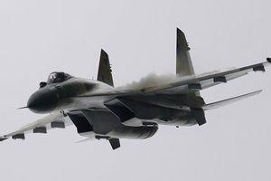 Mỹ bày tỏ thái độ đối với việc Indonesia mua máy bay của Nga