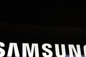 Samsung đầu tư 20 tỷ USD cho AI, 5G, xe hơi trong 3 năm tới