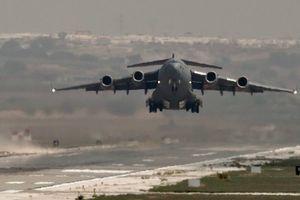 Lý do Thổ Nhĩ Kỳ muốn kiện quan chức Mỹ ở căn cứ Incirlik
