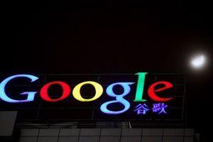 Bí mật tạo danh sách cấm tìm kiếm, Google muốn 'đánh chiếm' thị phần Trung Quốc