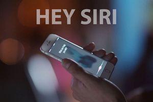 Apple: iPhone không thể kiểm soát ứng dụng của bên thứ 3