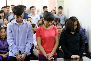 Hoãn phiên tòa phúc thẩm vụ cháy quán karaoke khiến 13 người thiệt mạng