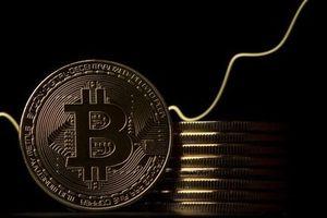 Giá Bitcoin hôm nay 9/8: Tiếp tục giảm thê thảm