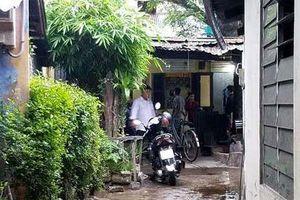 Thừa Thiên Huế: Anh rể rút dao đâm chết em vợ lúc rạng sáng