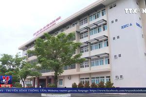 Tìm nguyên nhân thai phụ tử vong ở Quảng Ngãi
