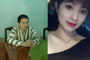 Ông trùm Văn Kính Dương và người tình hotgirl trong đường dây ma túy khủng