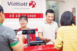 Kết quả Vietlott hôm nay (9/8): Đồng Nai có 12 vé trúng Jackpot tổng cộng 340 tỷ