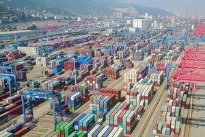 Nguyên nhân giảm tốc kinh tế Trung Quốc và những thách thức