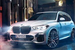 Lo ngại cháy ô tô thành thảm họa, BMW tiếp tục triệu hồi hàng trăm nghìn xe