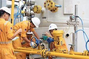 Tập đoàn Dầu khí nộp ngân sách Nhà nước 61,8 ngàn tỷ, vượt 46% kế hoạch 7 tháng