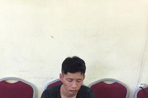2 đối tượng người nước ngoài nhập cảnh trái phép tới Móng Cái cướp tài sản