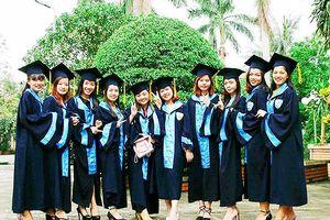 Trường Cao đẳng PTTH I xét tuyển học bạ và điểm thi THPT Quốc gia