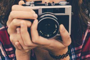 Blogger du lịch bày cách 'ở chùa' khách sạn 5 sao: 'Ai cũng làm được'