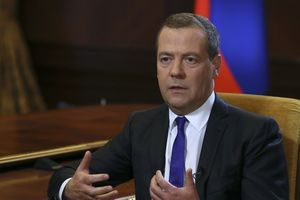 Phản ứng mới nhất của Nga sau 'đòn căng' trừng phạt của Mỹ