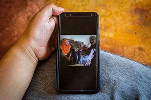 Gian nan cuộc chiến ngăn chặn hôn nhân trẻ em ở Malaysia