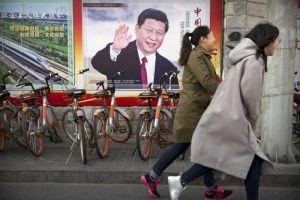 Giới lãnh đạo Trung Quốc lục đục về cách quản lý tranh chấp thương mại với Mỹ