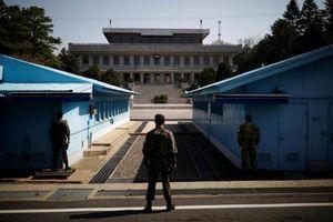 Hàn - Triều đối thoại cấp cao tuần tới