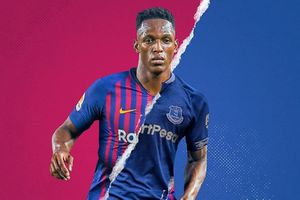 2 ngôi sao Barca gia nhập Everton