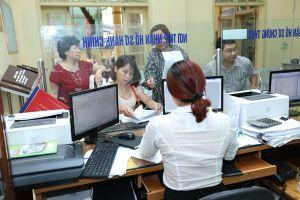 Công tác tiếp công dân: Vẫn nặng hình thức
