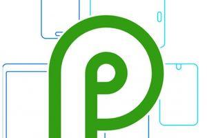 Đánh giá chi tiết hệ điều hành Android 9.0 Pie mới nhất