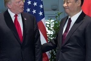 Trung Quốc 'ngấm đòn' trừng phạt của Mỹ, nên nhận thua ông Trump?