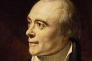 Vụ ám sát Thủ tướng Anh Spencer Perceval (Kỳ cuối): Cái kết bi thảm