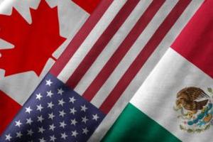 Mexico và Mỹ nỗ lực nhằm đạt được đồng thuận trong đàm phán NAFTA