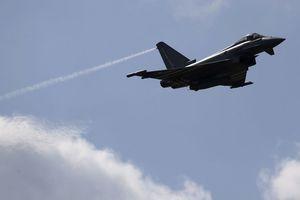 Nga 'nói mát' vụ NATO bắn nhầm tên lửa ở Estonia
