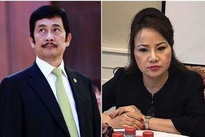 Nhà đại gia Chu Thị Bình 'mất tiền', ông Bùi Thành Nhơn thắng lớn