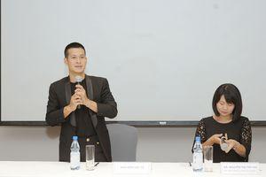 Đạo diễn Việt Tú: 'Chưa bao giờ nghĩ thắng kiện, chỉ đơn giản tôi không làm thì ai làm'