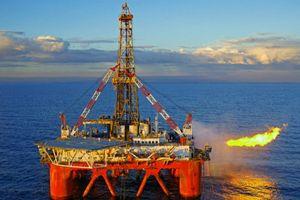 PVN muốn giảm tỷ lệ góp vốn tại PV Drilling (PVD) về 36%