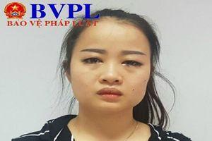 Khởi tố, bắt tạm giam 3 đối tượng trong đường dây bán lẻ ma túy tại Đà Nẵng