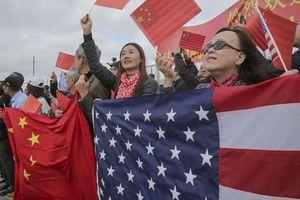Đông Nam Á 'đắc lợi' trong cuộc chiến thương mại Mỹ-Trung Quốc?