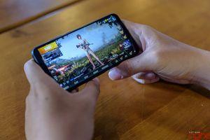 Đánh giá hiệu năng Asus Zenfone 5z: giá cận cao cấp nhưng hiệu năng đầu bảng