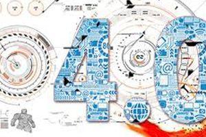 Công nghiệp 4.0: Nên hiểu thế nào và bắt đầu từ đâu?