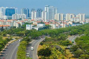 Thị trường bất động sản: 'Sẽ không biến động lớn đến 2019'