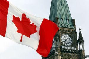 Arab Saudi bán hết chứng khoán Canada vì căng thẳng ngoại giao