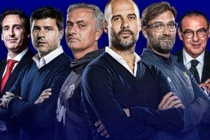 Vòng mở màn Premier League sẽ cực kỳ đáng xem. Lý do là đây!