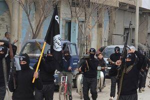 IS đang chuẩn bị tấn công khủng bố Bồ Đào Nha và phía tây Balkan