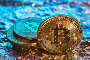 Giá tiền ảo hôm nay (10/8): Nhà phân tích hàng đầu thế giới nói Bitcoin đã 'game over'