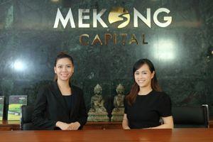 Quỹ MEF II của Mekong Capital thoái toàn bộ vốn tại ACC