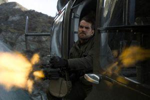 Điểm danh những sao nam 'hạng nặng' xuất hiện cùng Tom Cruise trong bom tấn hành động 'Nhiệm Vụ Bất Khả Thi: Sụp Đổ'