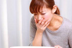 Các triệu chứng mang thai theo từng ngày sau khi rụng trứng