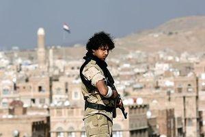 Cần đối thoại để tránh thảm kịch chiến tranh tại Yemen